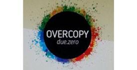 Over Copy 2.0